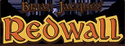 Brian Jacques' Redwall