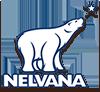 Nelvana Ltd.